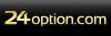 24option - Народный рейтинг форекс брокеров