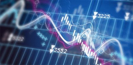 Сколько стоит обучение forex система автоматической торговли forex