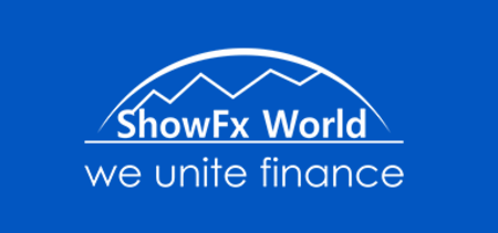 Финансовая Конференция ShowFx World