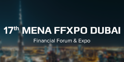 MENA Financial Forum Expo - Dubai