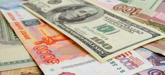 Форекс брокеры торгующие доллар-рубль форекс с минимальным вкладом от 10 центов