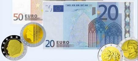Форекс аналитика прогнозы валютного рынка