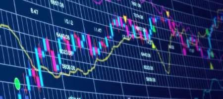 Вебинары По Торговле Опционами