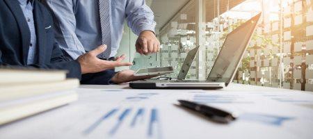 Online семинары форекс супер доходная стратегия форекс
