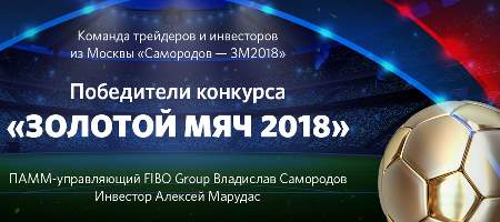 Форекс список конкурсов forex прогноз на 8 января