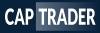 CapTrader - Народный рейтинг форекс брокеров