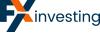FXInvesting
