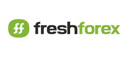 FreshForex – Форекс Брокер, Рейтинг 2020 и Информация Фреш Форекс: лицензия, отзывы клиентов о FreshForex, преимущества и недостатки – Forex-Ratings.ru