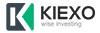 kiexo - Народный рейтинг форекс брокеров
