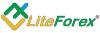 liteforex100x33 - Народный рейтинг форекс брокеров