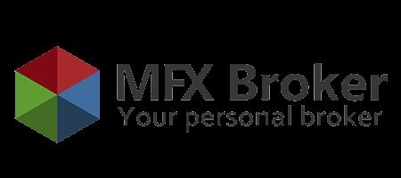 Tentang broker masterforex org analisa pasar forex hari ini
